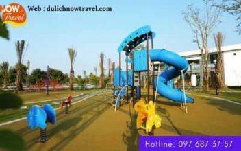 flc-vinh-phuc-resort